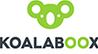Koalaboox, logiciel de facturation 100 % en ligne pour indépendants et PME