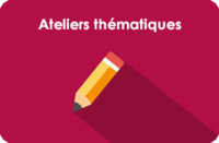 UCM-MVT-ateliers-thematiques